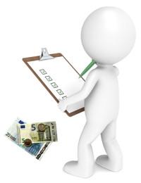 notaris prijsvergelijking